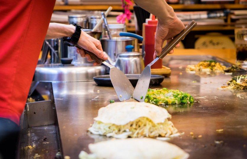 10 destinations uniques pour parfaire un voyage culinaire
