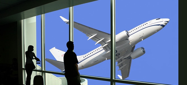 Quelle est la différence entre l'assurance expatriation et l'assurance voyage ?